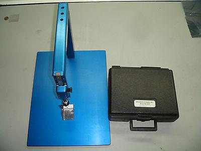 Mini Micro Stencil RB-2000 BGA Rballing Kit   #TQ156