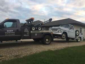 AWAYS GET A QUOTE FOR TOWING AND UNLOCKS