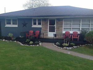 South Windsor home for sale 1753 mark ave