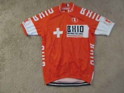 3fd2cdce7 Jerseys - Bike Bicycle Cycling Jersey - 8 - Trainers4Me