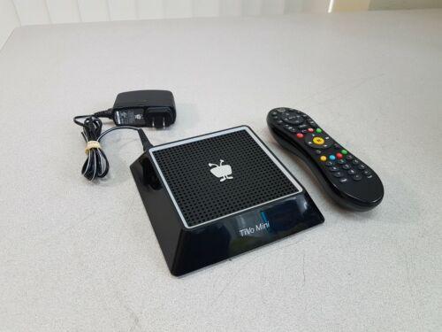 TiVo TCDA93000 Mini Receiver w/ Remote and Power Cord