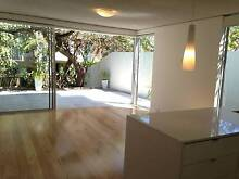RETRO with DESIGNER RENOS By THE RIVER - QUIET & PEACEFUL West End Brisbane South West Preview