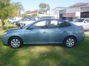 2009 Hyundai Elantra sedan ** SALE OF THE CENTURY** East Rockingham Rockingham Area Preview