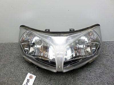 2003 Yamaha SX Viper 700 Headlight