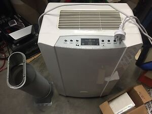 New portable Air conditioner Burwood Burwood Area Preview