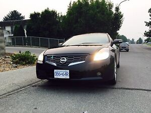2008 Nissan Altima *REDUCED*