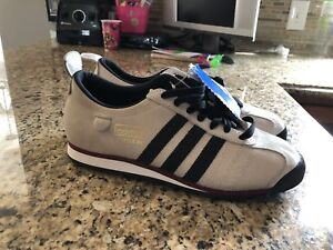 Adidas Men's Chile 62 Sneakers New wt Tags