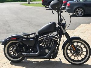 Bobber | New & Used Motorcycles for Sale in Ottawa