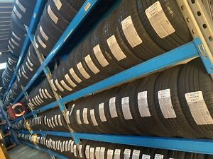 MASSIVE SALE Brand new DURATURN Tyres FROM $55 EACH! Wangara Wanneroo Area Preview