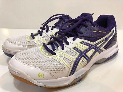 Details zu Reebok Cloudride DMX Herren Sportschuhe AR2755 Fitness Walking Schuhe NEU