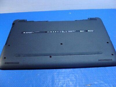 (HP Notebook 15.6
