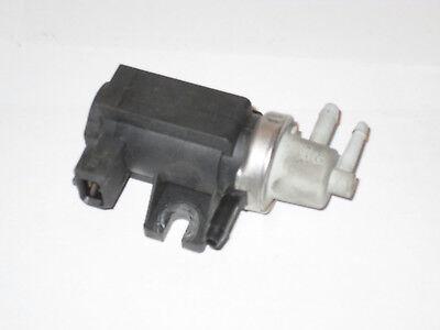 Gebraucht, Druckwandler N75 Turbolader VTG VW Passat 3B 1.9 TDI 115PS AJM ATJ 1H0906627A gebraucht kaufen  Pfedelbach
