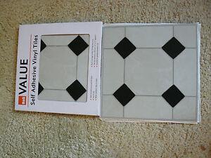 Vinyl Floor Tiles Self Adhesive Vinyl Floor Tiles B Amp Q