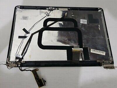 hp compaq cq62 laptop Screen bezel Rear Cover / Coque écran original cq62-a10sb