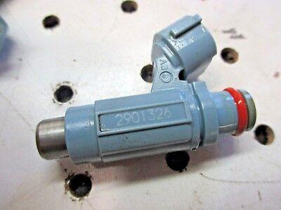 Kawasaki Fuel Injector Nozzle 2011 - 2018 Ultra 300 310 300x 310R Jet Ski