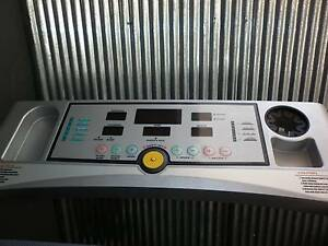 Jetstream treadmill Robina Gold Coast South Preview