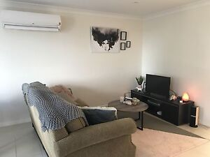 House for rent Lake Haven Wyong Area Preview