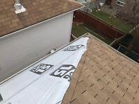AFFORDABLE ROOFING 647-334-5490