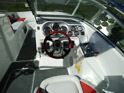Speed boat Beenleigh Logan Area Preview