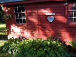 littleredbarn1717pickersplace