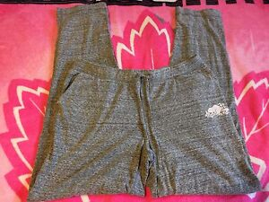 Roots sweats for ladies