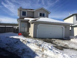 HOUSE FOR SALE DUNVEGAN BY OWNER PRIVATE SALE