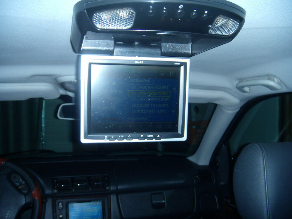 dscn2420 doppel din china radio navi mercedes ml w163 203886116