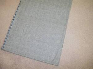 Ballantyne of Scotland - fine pure wool Yokine Stirling Area Preview