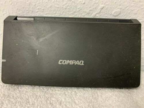 Vintage compaq C140 windows CE 266522-001 Year 1997