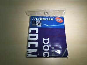 BRAND NEW - Dockers Pillow Case