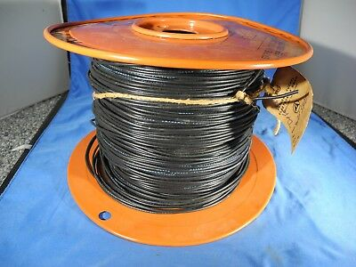 Other - Coaxial Cable