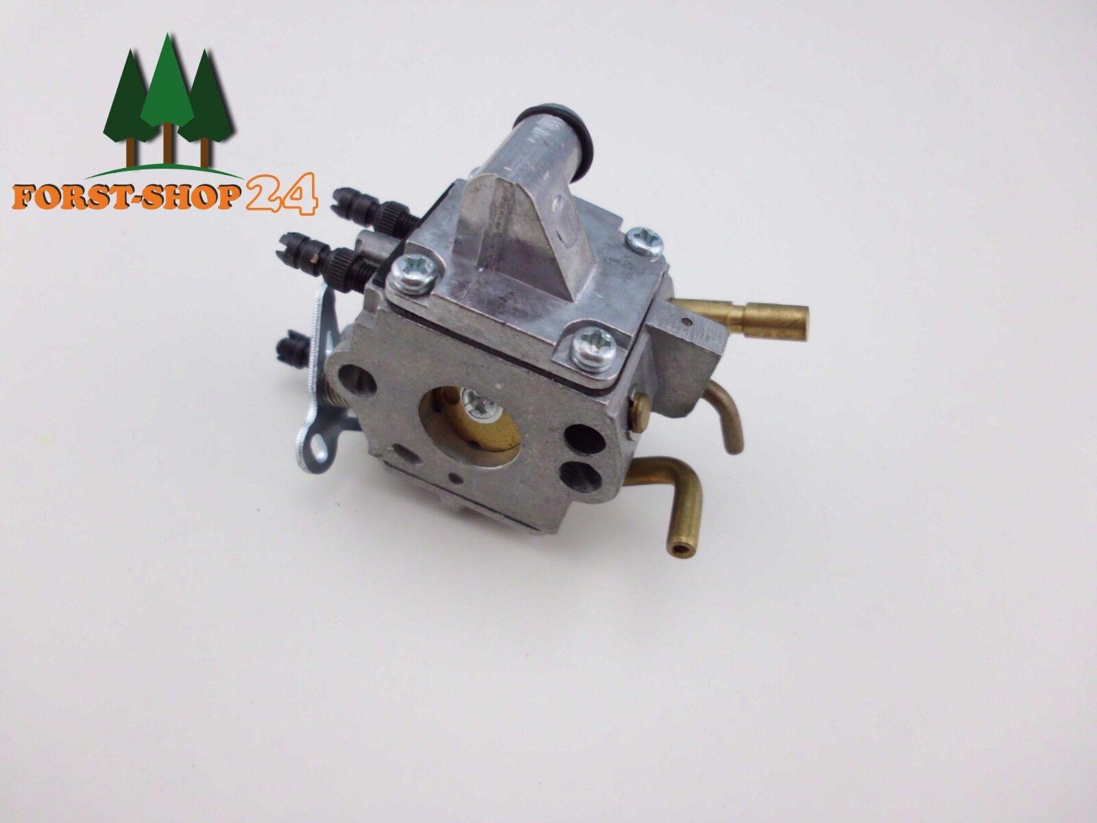 Vergaser passend für Stihl 020 T MS200T MS200 MS 200 Carburetor