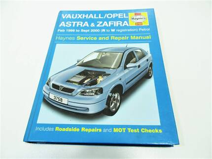 1982 87 n12 nissan pulsar repair manual holden astra other parts rh gumtree com au 2017 Holden Astra holden astra 2000 user manual