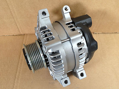 Honda Accord Civic CRV 22 CTDi Diesel Alternator 2004 2005 2006 2007 2008 2009