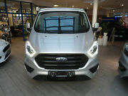 Ford Custom Nugget Aufstelldach Auto. 170PS Markise