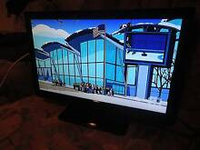 GRUNDIG 23.6 INCH FULL HD LED LCD TV Bendigo 3550 Bendigo City Preview