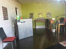 SHOP FOR RENT IN MARYBOROUGH Maryborough Fraser Coast Preview