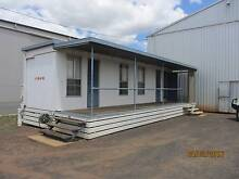 Investment Property Receive $80,000.00 + all outgoings per annum Dalby Dalby Area Preview