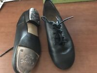 Dance shoes for sale ( jazz )
