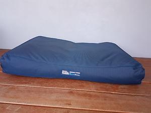 Purina Petlife dog bed mattress Carlisle Victoria Park Area Preview