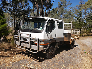 Wanted - Charity seeking shed/secure land to park truck & Boat Mooloolaba Maroochydore Area Preview