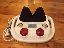 Foot massager / reflexology machine For SALE Springvale Greater Dandenong Preview