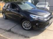 2017 Kia Rio SLi 5DR Auto Hatchback REGO AND RWC INCL Moorabbin Kingston Area Preview