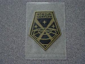 Vigilo Confido Patch XCOM: Enemy Unknown Vi...