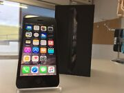 iPhone 5 32gb like new condition unlocked !!!! Arana Hills Brisbane North West Preview