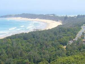 Sawtell holiday accomodation Sawtell Coffs Harbour City Preview