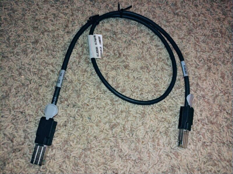 IBM Blade Center Cable FRU PN 44R8302 44R8301 74577-0051