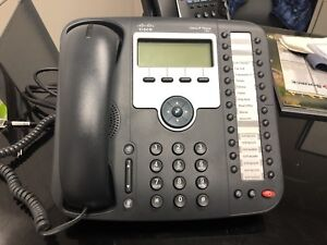 Cisco IP Connect phones and Jabra Bluetooth headsets