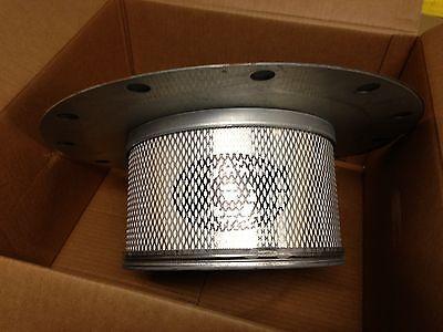Gardner Denver Air Compressor Separator Kit 00701601 0413