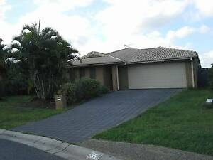 Share house in Bellbrook Ave Bellmere Caboolture QLD 4510 Springfield Lakes Ipswich City Preview